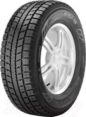 Зимняя шина Toyo Observe Gsi-5 215/60R16 95Q