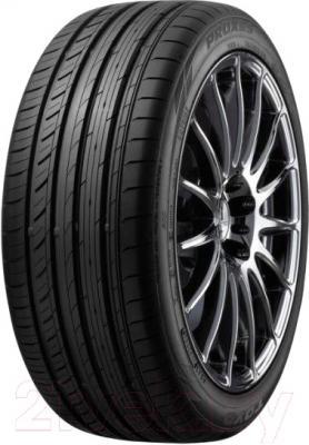 Летняя шина Toyo Proxes C1S 215/60R16 95W