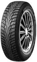 Зимняя шина Nexen Winguard Winspike WH62 215/65R16 102T -