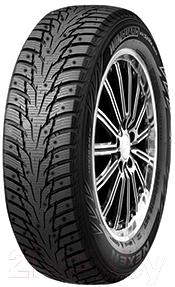 Зимняя шина Nexen Winguard Winspike WH62 215/65R16 102T