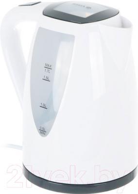 Электрочайник Vitek VT-7014 W