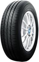 Летняя шина Toyo NanoEnergy 3 165/65R13 77T -