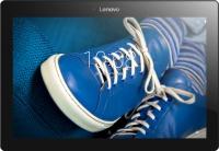 Планшет Lenovo Tab 2 A10-30L 16GB LTE / ZA0D0048RU (синий) -