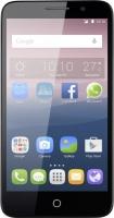 Смартфон Alcatel One Touch POP 3 / 5015D (золото) -