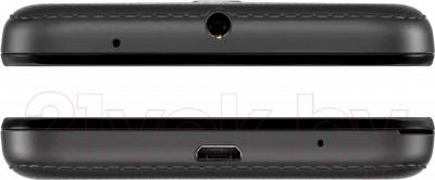 Смартфон Alcatel One Touch POP 3 / 5015D (черный)