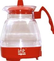 Электрочайник Irit IR-1123 -