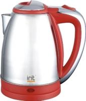 Электрочайник Irit IR-1314 -