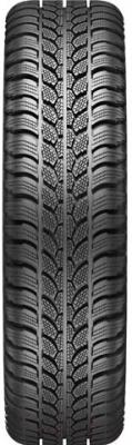 Зимняя шина Amtel NordMaster CL 231В 195/65R15 91T