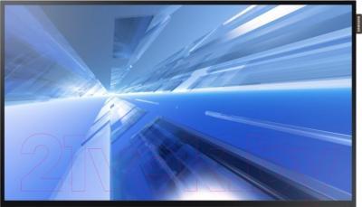 Информационная панель Samsung DB32E / LH32DBEPLGC/RU