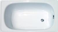 Ванна стальная Estap Mini 105x65 -