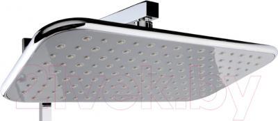 Душевая система Timo Selene SX-1013 (хром)