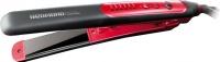 Выпрямитель для волос Redmond RCI-2307 -