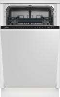 Посудомоечная машина Beko DIS26010 -