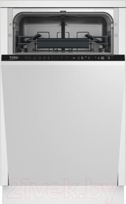 Посудомоечная машина Beko DIS26010