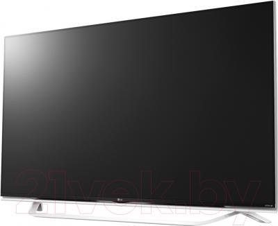 Телевизор LG 49UF8537