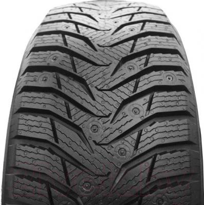 Зимняя шина Kumho WinterCraft ice Wi31 195/65R15 91T