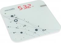 Напольные весы электронные Microlife WS 70A -