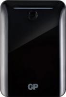 Портативное зарядное устройство GP Batteries GL301BE-2B1 (черный) -