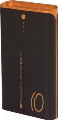 Портативное зарядное устройство GP Batteries 701NE-2B1 (коричневый)