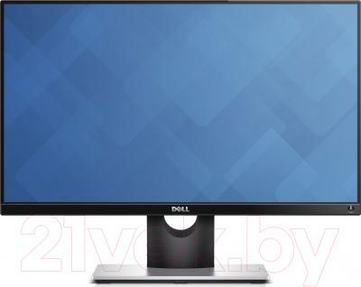 Монитор Dell S2316H
