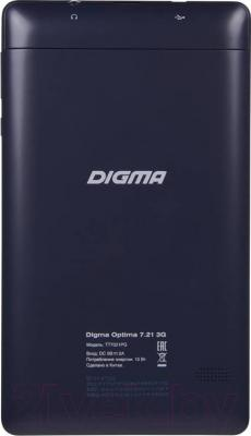 Планшет Digma Optima 7.21