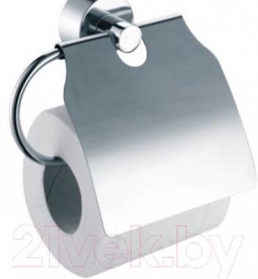 Держатель для туалетной бумаги Haiba HB1303
