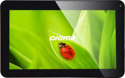 Планшет Digma Optima D10.4 8GB 3G