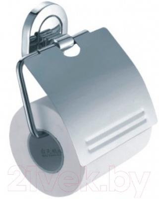 Держатель для туалетной бумаги Haiba HB1403