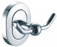 Крючок для ванны Haiba HB1405 -