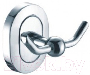 Крючок для ванны Haiba HB1405