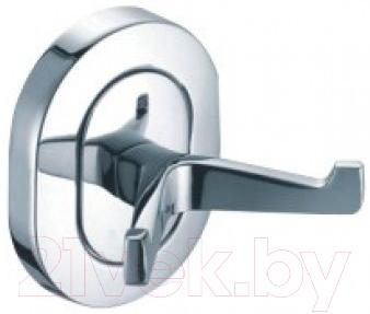 Крючок для ванны Haiba HB1405-1