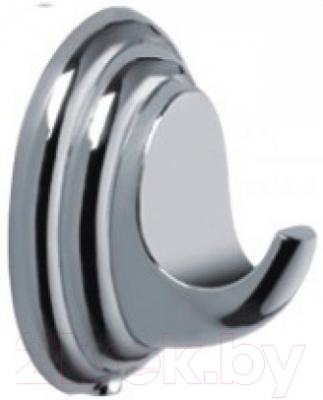 Крючок для ванны Haiba HB1505-1