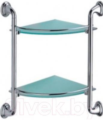 Полка для ванной Haiba HB1507-2