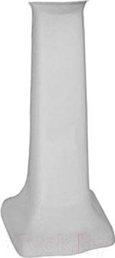 Пьедестал VitrA Efes (4371B003-0156)