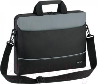 Сумка для ноутбука Targus TBT238EU-72