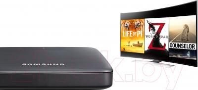 Внешний жесткий диск Samsung CY-SUC05SH1/RU (с установленными фильмами)