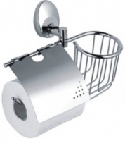 Держатель для туалетной бумаги Haiba HB1603-1 -