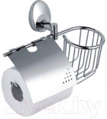 Держатель для туалетной бумаги Haiba HB1603-1