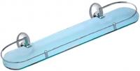 Полка для ванной Haiba HB1607-1 -