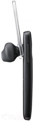 Односторонняя гарнитура Samsung EO-MG920 / EO-MG920BBEGRU (черный)