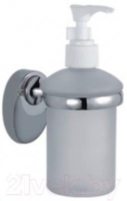 Дозатор жидкого мыла Haiba HB1627