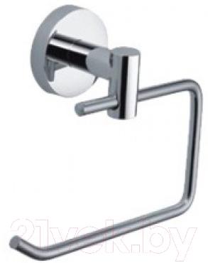 Держатель для туалетной бумаги Haiba HB1703-3