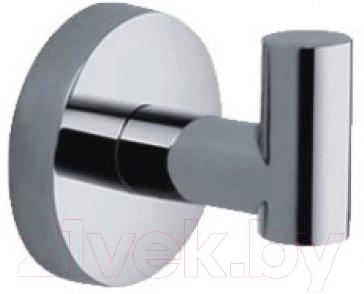 Крючок для ванны Haiba HB1705-1