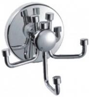 Крючок для ванны Haiba HB1705-3 -