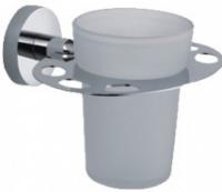 Стакан для зубных щеток Haiba HB1706 -