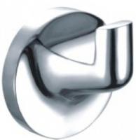 Крючок для ванны Haiba HB1805 -