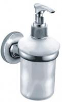 Дозатор жидкого мыла Haiba HB1827 -
