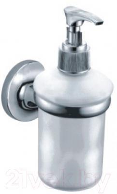 Дозатор жидкого мыла Haiba HB1827