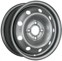 Штампованный диск Magnetto 14000-S 14x5.5