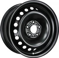 Штампованный диск Magnetto 17000 17x7